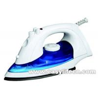 Buy cheap steam iron,steam irons,dry iron,cordless steam iron,best steam iron,spray iron,clothes steamer,rowenta irons, from wholesalers