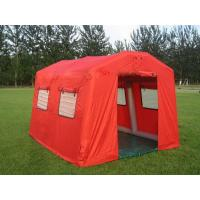 Buy cheap 2014 Air Tight Inflatable Camping Tent For Sale from wholesalers