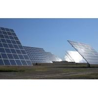Buy cheap Poly Solar Panel (SGP-240W) from wholesalers