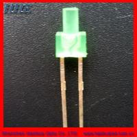 Buy cheap 2mm LED Emitting Diode product