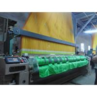 Buy cheap Wide jacquard water jet loom from wholesalers