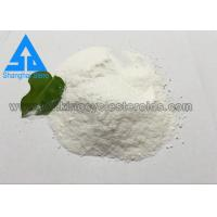 Buy cheap CAS 1165910-22-4 Sarms Anabolic Steroids For Bodybuilding Ligandrol LGD4033 product