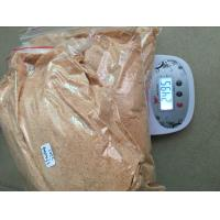 Buy cheap 5f Mdmb 2201 Legit Research Chemicals Powders Raw Chemical Materials CAS 889493 21 2 from wholesalers