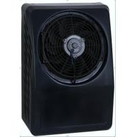Buy cheap Low Consumption Truck Air Conditioner Easy Operated For Commercial Car,CT-9000 product