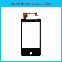 Buy cheap HTC Aria Touch Screen Digitizer Replacement from wholesalers