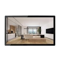 Buy cheap 4k Digital Signage Advertising For Small Business 65 Inch Wall Mount Hd from wholesalers