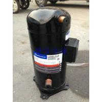 Buy cheap CE ZP235KCE-TWD 20HP Copeland Air Conditioner Compressor from wholesalers