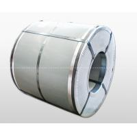 Buy cheap OEM 2B BA NO.1 Mill Edge 304 Stainless Steel Coil for oven , range hood from wholesalers