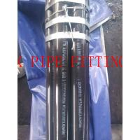 Buy cheap x 56 pipe api standard 5l wps for api 5l x65 welded steel pipes from europe product