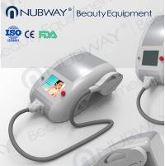 Buy cheap ipl salon beauty machine,ipl rf multifunction beauty machine,ipl radio frequency machine from wholesalers