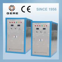 Buy cheap Electro Oxidation Rectifier for Aluminum Parts from wholesalers