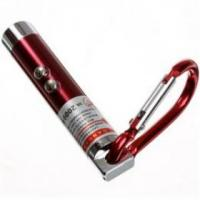 Buy cheap 5 in 1 uv laser pen-5 functions pen NG016 product