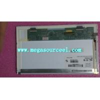 Buy cheap LCD Panel Types N140BGE-L12 Innolux 14.0 inch 1366 x 768 product