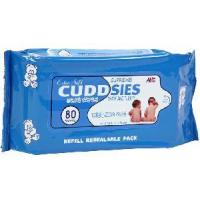 Buy cheap Baby Wet Wipe from wholesalers