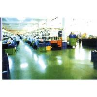 Buy cheap Anti-electrostatic epoxy floor paint from wholesalers