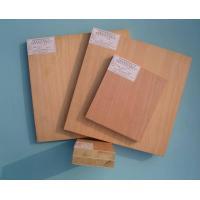 Quality Blockboard With Good Price