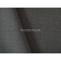 Buy cheap T/R Strech 63%Polyester 34%Rayon 3%Spandex Fabric WJY5016 from wholesalers