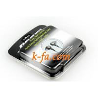 Buy cheap In ear G2 Earphones Headphones for Mp3 Mp4 iPhone iPod BOSE 5 work days shipping from wholesalers