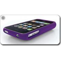 Buy cheap Mophie Juice Pack Air Case and Rechargeable Battery for iPhone 3G, 3G S(purple) from wholesalers
