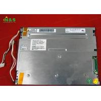 Buy cheap Hard Coating 8.4 Inch NEC Lcd Panel NL10276BC16-01 With Full Viewing Angle from wholesalers