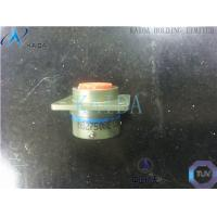 Buy cheap Round Shaped MIL-DTL-38999 Series II Connectors MS27497T08F35SN With High Density Contacts from wholesalers