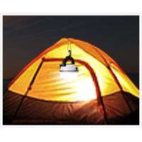 Buy cheap Mini Lantern LED Camping from Wholesalers