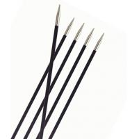 Buy cheap Carbon Fiber Knitting Needle with Metal Tips, Double Point Knitting, New Products from wholesalers