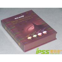 Buy cheap OEM Cardboard Packaging For Food , Embossing / Glossy Lamination from wholesalers