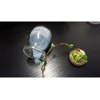 Food Grade Melamine Moulding Compound For Plastic Tableware Sets