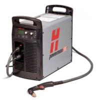 Buy cheap Hypertherm Power max105 plasma cutting system from wholesalers