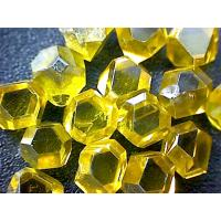 Buy cheap Polishing RVD synthetic diamond,synthetic diamond price per carat from wholesalers