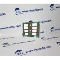 Buy cheap ABB IMASI23 SLAVE BAILEY CONTROLS ANALOG INPUT MODULE IMASI-23NEW from wholesalers