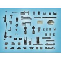 Buy cheap Sulzer Projectile Looms Spare Parts from wholesalers