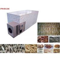 Buy cheap Phnix dried longan red dates drying machine fruit dehydrator dryer from wholesalers