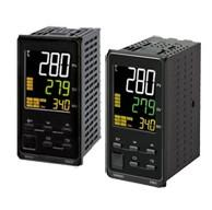 Buy cheap Omron Temperature controller module E5EC-RX2ASM-800 with Good Price from wholesalers