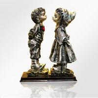 Buy cheap Love is sweet resin crafts from wholesalers