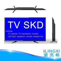 Buy cheap 19 22 24 27 32  inch DLED lcd tv kit lcd tv parts for sale from wholesalers