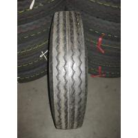 Buy cheap Cheap 750-16-16pr bias truck tyres tires wheels wholesale price product