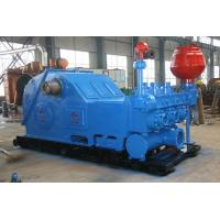 Buy cheap F1600 F1300 F1000 F800 F500 mud pump package from wholesalers