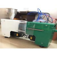 Buy cheap Desktop Plastic Injection Molding Machine from wholesalers