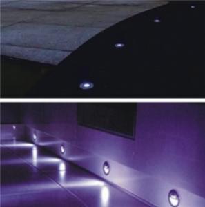 Low Voltage Stair Lighting Indoor Low Voltage Stair Lighting Indoor Images