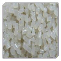 Buy cheap HIPS -High Impact Polystyrene from wholesalers