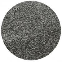 Buy cheap China High Alumina Sintered Calcined Bauxite,Aluminum Oxide,Bauxite Clinker from wholesalers