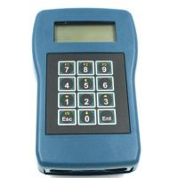 Buy cheap Portable Tacho Programmer CD400 Clibrates Programs Analogue Digital Tachographs from wholesalers