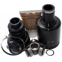 Buy cheap ISO9001 Inner Joint Left Auto Transmission System OEM A2203300001 MERCEDES product