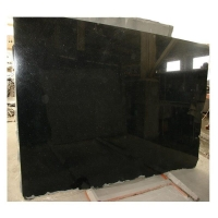 Buy cheap Mall 17mm Granite Tiles Slabs For Kitchen Counter Tops from wholesalers