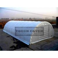 Buy cheap Fabric Building, Storage Tent  TC304015, TC306515, TC308515 from wholesalers