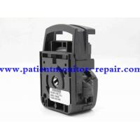 Buy cheap Original Medtronic XOMED XPS3000 power system PN 11320032 Irrigator pump 3000 from wholesalers