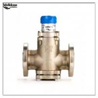 Buy cheap BRV7 Direct Acting Bellows Pressure Reducing Valve product