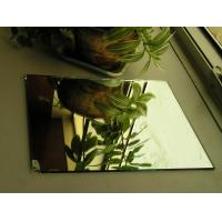 Buy cheap best 4-8mm star shaped mirrors high quality from wholesalers